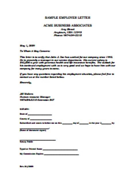 Creative job cover letter examples